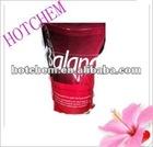 Calcium Chloride 74% / 77% / 90% / 94%