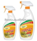 500g Jiajiashun household liquid cleaner