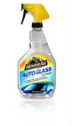 glass cleaner 18 OZ