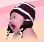 children hat HT9035H