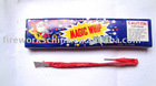 Magic Whip-Toy fireworks