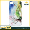 2012 hot sale! newest design most popular cell phone cover for iphone4/4s/5
