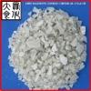 (2012 hot sale) 15.8% Aluminium Sulphate