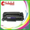Compatible LaserToner Cartridge for Canon CRG110; CRG310; CRG710 ,LBP 3410/3460