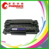 Compatible LaserToner Cartridge for Canon CRG110; CRG310; CRG710 ,LBP 3410/3460