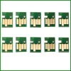 Printer Auto Reset Chip ARC Chip for PGI-5 / CLI-8