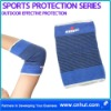 Elbow support brace band artheritis injury sleve bandage pad arm protector wrap