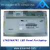 LTN156AT02 Notebook LED Screen for Samsung