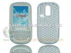 tpu gel skin case for Alcatel OT8026