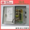 Good quality cctv 12v switching power supply