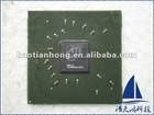 ATI M54-P 216PMAKA13FG laptop chipset video chipset NVIDIA IC Chipset With Balls