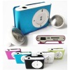 Portable MP3 Music Player MP3-013C