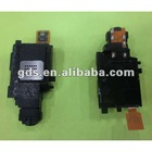 For Galaxy Galaxy ACE S5830 Ringer Buzzer with Earphone Flex Cable