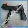 gun shooting simulators for ps3 move