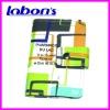 workmanship card holders