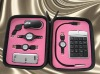 2012 usb travel kit with 7pcs accessories