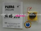 PANDA-12*50-2
