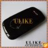 3G Hotspot ZTE AC30 Original 100%