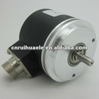 ISC5806 6mm digital encoder sensor