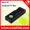 MINI PC MK802 Android 4.0 Mini PC with WIFI and HDMI