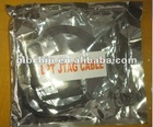 Hot sale! LPT JTAG CABLE For xbox360