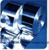 hydrophilic aluminum foil/ air conditioner foil/ blue foil/ fin stock