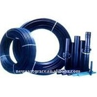 hdpe coil pipe(ISO4427)