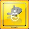 304 /316 water pump impeller
