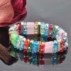 Crystal Bracelets,bracelets,crystal bangle bracelet