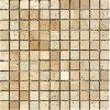 GA-010-25 mosaic tile