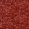 ceramic wall tile 150x150