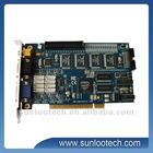 16CH GV1480 cctv DVR CARD V8.5 Software
