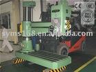 Radial Driller/Z3350