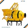 Widely Used Concrete Mixer JZC500