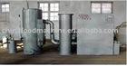 big Biomass gasifier