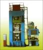 Power product hydraulic press machinery