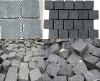 Various Colour Granite Cube