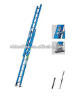 insulation ladder