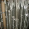 s.s.316 wire mesh cloth