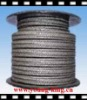 Expanded Graphite Packing/graphite packing seals
