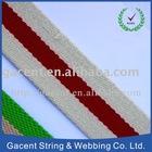 belt for ratchet lashing