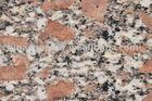 G384 pearl red granite