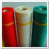 fiberglass wire netting