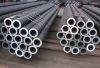 Seamless Fluid Steel Pipe