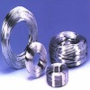 Tension wire (manufacturer)
