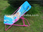 Outdoor Children Chairs