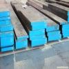DIN 1.2842 Tool Steel Plate