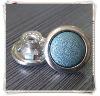 China fancy metal button