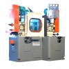 RZT-6-S Three way six spindles lift type drilling and tapping machine for tap