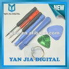 Mini Style Hot Selling For iPhone 4 Repair Tool